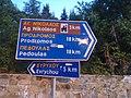 Road sign in Kakopetria.jpg
