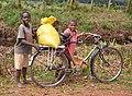 Roadside, Uganda (15515315764).jpg