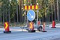 Roadworks RV70 01.jpg