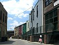 Roanoke Warehouse Historic District.jpg