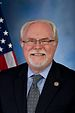 Rob barber, Official Portrait, 112th Congress.jpg