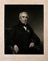 Robert Rainey Pennington. Mezzotint by W. Walker, 1849, afte Wellcome V0006594.jpg