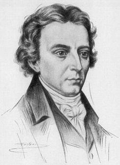 Robert Southey - Project Gutenberg eText 13619.jpg