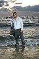Roberto Cast-03-14-2011-070 (5544363587).jpg
