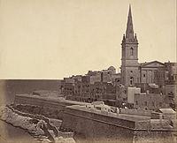 Datování kostela joshua harris