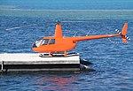 Robinson R44 VH-WTG (30859964942).jpg