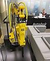 Robots at Autodesk.jpg