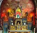 Rocamadour, chapelle Notre-Dame.jpg