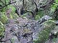 Rocas en el barranco - panoramio.jpg