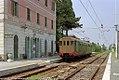 Rocca Grimalda - stazione ferroviaria - ALe 790.051.jpg