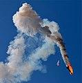 Rocket Firefall.jpg