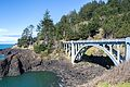 Rocky Creek Bridge, Oregon.jpg