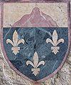 Rocquencourt 78 Blason.JPG
