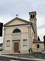 Rodeano Alto - Chiesa di Sant'Andrea apostolo 3.jpg