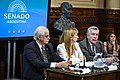 Rodolfo Gil en el Senado 01.jpg