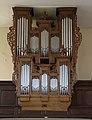 Roeschwoog-St Bartholomaeus-46-Orgel-gje.jpg