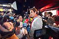 Roger Federer House of Switzerland Olympic Games London 2012.jpg