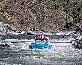 Rogue River (16984724794).jpg
