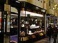 Roja Parfums, Burlington Arcade, London 01.jpg