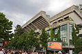 Roland-Garros 2012-IMG 3752.jpg