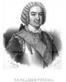 Roland-michel barrin marquis de la gallissoniere-antoine maurin.png