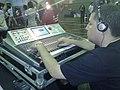 Roland V-Mixer M-400 Live Mixing Console.jpg