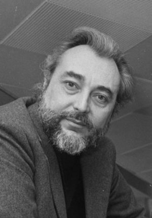 Roland Verhavert - Image: Roland Verhavert