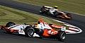 Roldan Rodriguez 2008 GP2 Silverstone 3.jpg