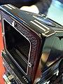 Rolleiflex-p1020893.jpg