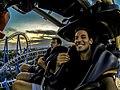 Rollercoaster (49622262).jpeg