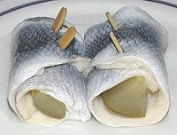 Rollmops 01 retouched.jpg