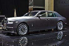 List Of Car Manufacturers Of The United Kingdom Wikipedia