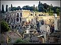 Roma,Foro Romano - panoramio (1).jpg