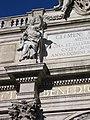 Roma-fontaditrevi01.jpg