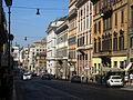 Roma - Via Nazionale.JPG