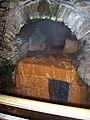 Roman Bath (5341380231).jpg
