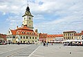 Romania-1766 - Council Square (7664102272).jpg