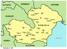 Romania1941.png