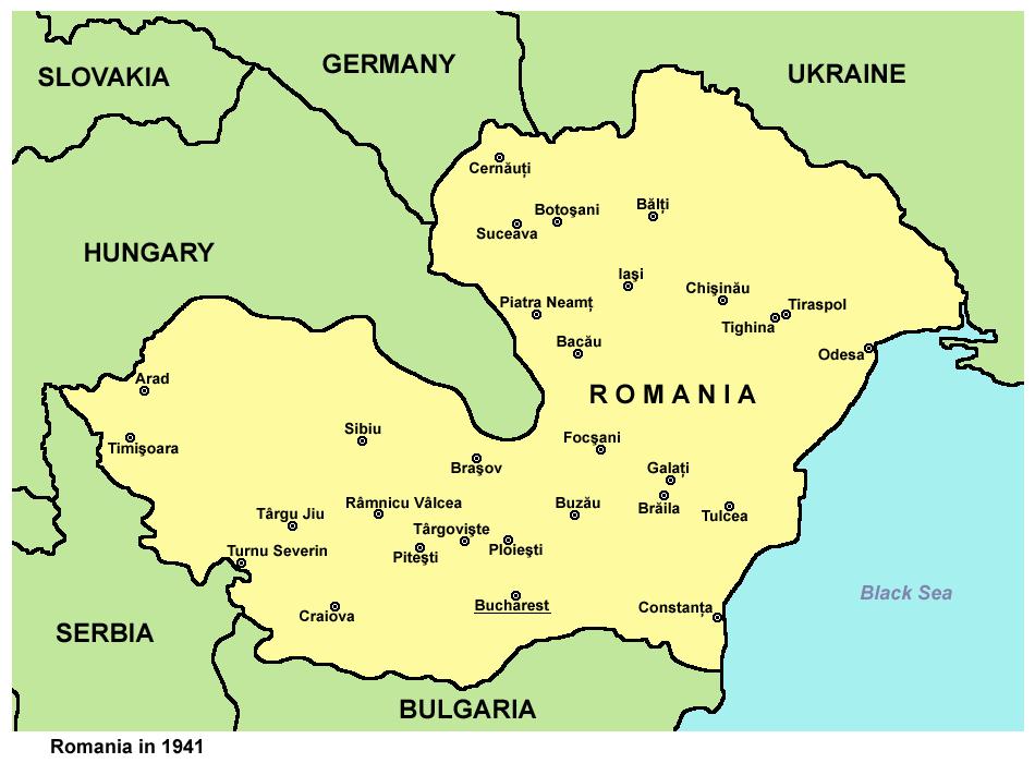 Romania1941