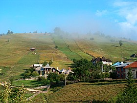 RomanianLandscape0018jpg.JPG