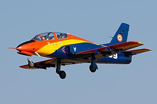 IAR 99