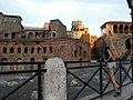 Rome (14824242996).jpg