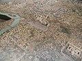 RomemodelEUR3.jpg