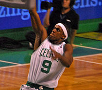 Rondo Dunks crop.jpg