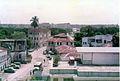 Roofs of Zanzibar stone town (3067337781).jpg