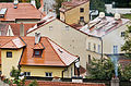 Rooftop view, in the hill, Prague - 9190.jpg