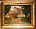 Rosa bonheur, la fattoria all'inizio della foresta, 1860-80 ca.jpg