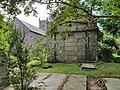 Rose-Price mausoleum in Madron Churchyard.jpg