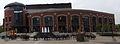Rose Theatre Brampton panorama cropped.jpg