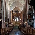 Roskilde Cathedral Alter.jpg